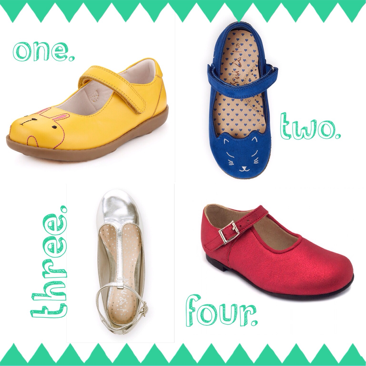 shoes…. pt2! – littlekidstyle